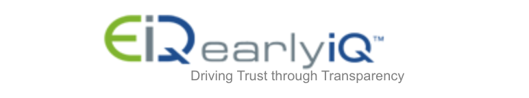 EarlyIQ