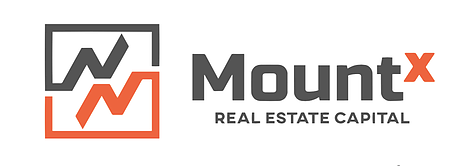 mountx real estate capital