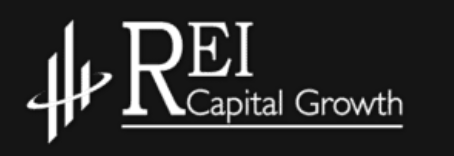 rei-capital-growth