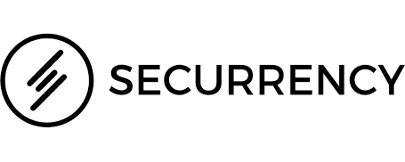 Securrency 1
